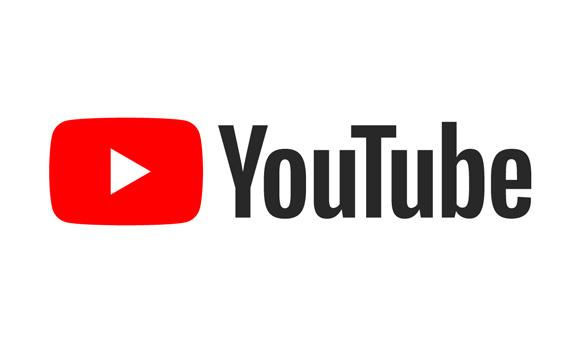 YouTube KiVi
