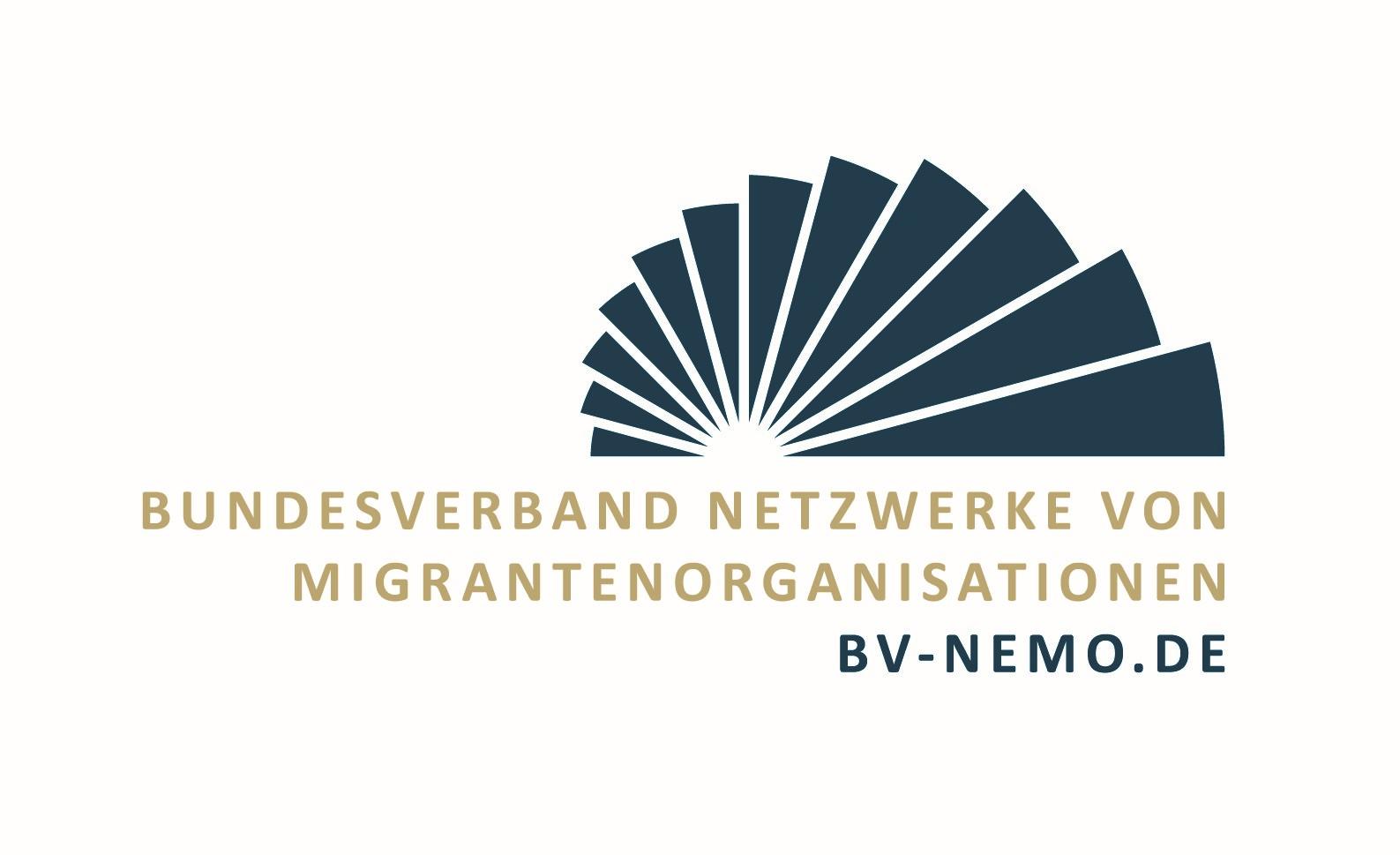 BV-Nemo