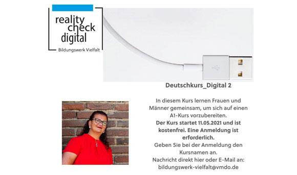 Deutschkurs_Digital 2