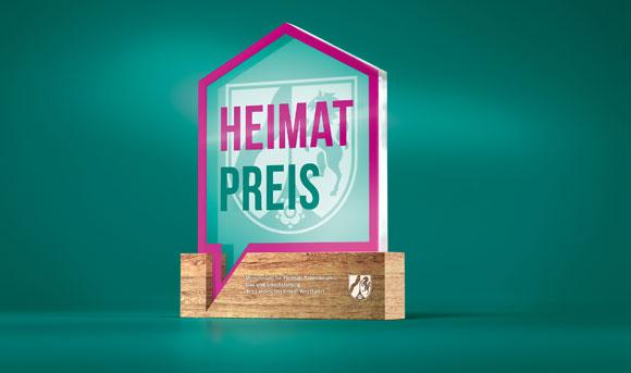 """""""Dortmund heimatet"""": Projekt INSIST wird mit Dortmunder Heimatpreis ausgezeichnet. JETZT ÜBER PLATZIERUNG ABSTIMMEN!"""