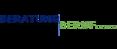 Logo Beratung zur beruflichen Entwicklung