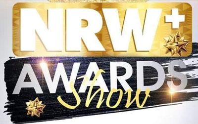 NRW+ Awards