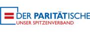 Der Partitätische unser Spitzenverband