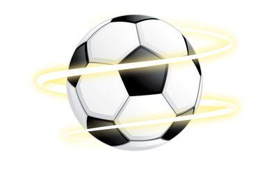 Club Santé e.V lädt zum Fußballturnier ein