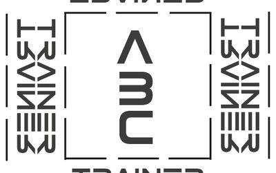 Trainer ABC ist gestartet!