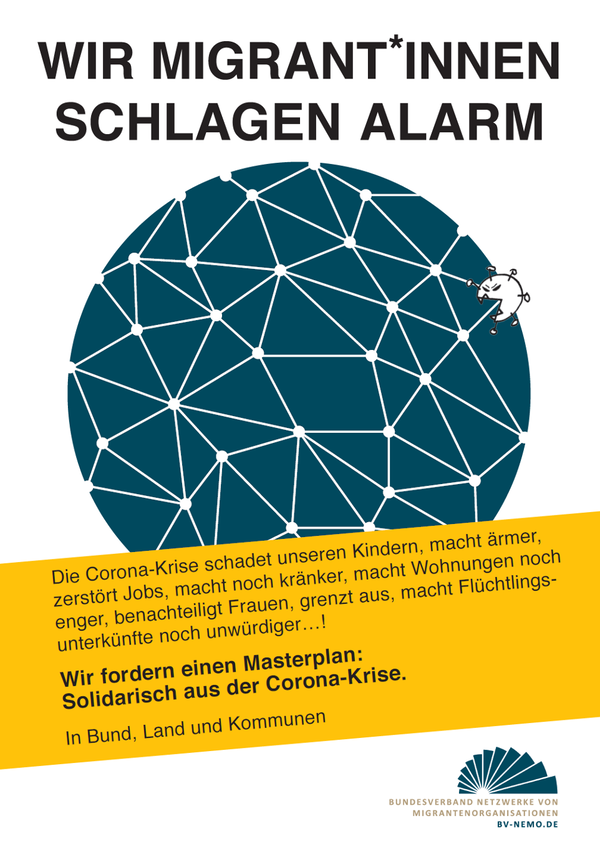 https://www.bv-nemo.de/fileadmin/_processed_/e/4/csm_Plakat_Masterplan_9ba79ce3f9.png